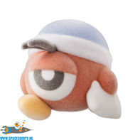 Kirby Pupupu friends Waddle Doo