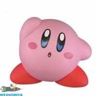 Kirby soft vinyl figuur serie 3 Kirby