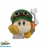 Kirby's Dreamy Gear figuren serie Waddle Dee