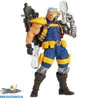 te koop, amsterdam, nederland, Marvel X-Men Revoltech actiefiguur Cable