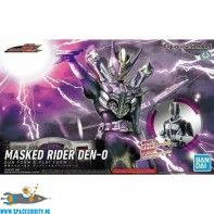 amsterdam-toy-sttore-gunpla-geek-nerd-Masked Rider figure rise standard Masked Rider Den-O Gun Form