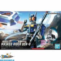 amsterdam-gunpla-model-store-Masked Rider figure rise standard Masked Rider Den-O Rod Form