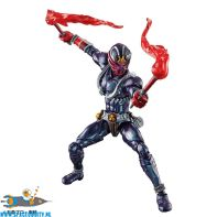 Masked Rider figure rise Standard Masked Rider Hibiki