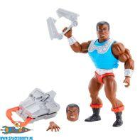 te koop-amsterdam-speelgoed-winkel-MOTU Origins actiefiguur deluxex Clamp Champ