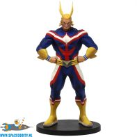 My Hero Academia Age of Heroes pvc figuur All Might
