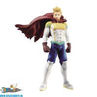 anime, winkel, amsterdam, nederland, My Hero Academia Age of Heroes pvc figuur Lemillion