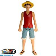 One Piece Luffy actiefiguur 30 cm
