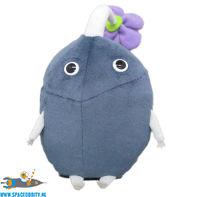 te koop-knuffel-geek-nintendo-nederlaND-Pikmin pluche Rock 18 cm