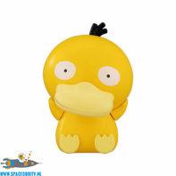 Pokemon capchara figuur : Psyduck
