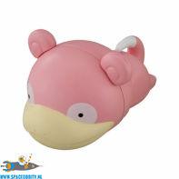 te koop, nederland, Pokemon capchara figuur : Slowpoke