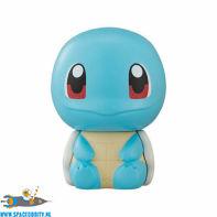 te koop, winkel, nederland, Pokemon capchara figuur : Squirtle