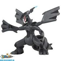 Pokemon monster collection ML 09 Zekrom space oddity amsterdam