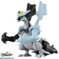 Pokemon monster collection ML 11 Black Kyurem space oddity amsterdam