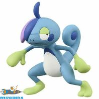 Pokemon monster collection MS 33 Drizzile