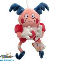 Amsterdam-anime-winkel-nederland-Pokemon pluche  All Star Collection: Mr. Mime