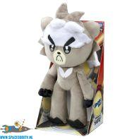 anime, knuffel, winkel, amsterdam, nederland, Pokemon pluche: Kubfu