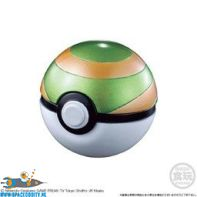 Pokemon pocket monsters Nest Ball