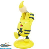 Pokemon pocket monsters yellow painting serie Elekid