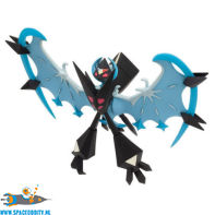 Pokemon monster collection  Hyper Size ML 17 Dawn Wings Necrozma