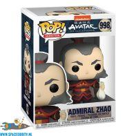 te koop-winkel-funko-amsterdam-Pop! Animation Avatar vinyl figuur Admiral Zhao