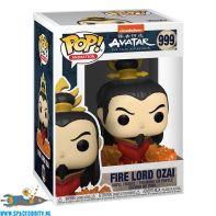 te -koop-funko-amsterdam-winkel-Pop! Animation Avatar vinyl figuur Fire Lord Ozai