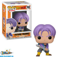 Anime, Nederland, winkel, Pop! Animation Dragon Ball Z Future Trunks