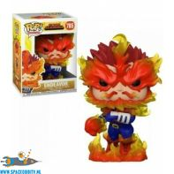 Pop! Animation My Hero Academia Endeavor vinyl figuur (785)