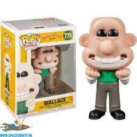 te koop-funk0-amsterdam-Pop! Animation Wallace & Gromit vinyl figuur Wallace