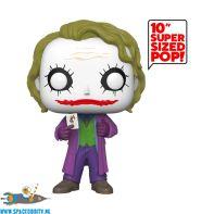 te koop, winkel, nederland, Pop! Heroes The Joker (The Dark Knight Trilogy) super sized edition