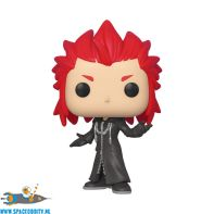 Pop! Kingdom Hearts 3 vinyl figuur Lea