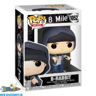 te koop-funko-nederland-amsterdam-winkel-Pop! Movies 8-Mile vinyl figuur B-Rabbit (Eminem)
