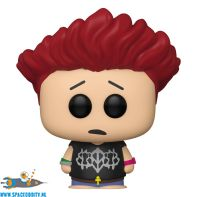 Pop! South Park vinyl figuur Kyle