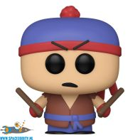 Pop! South Park vinyl figuur Stan
