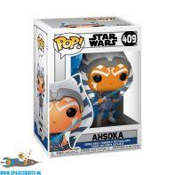 Pop! Star Wars bobble head Ahsoka
