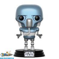 Pop! Star Wars vinyl figuur Medical Droid