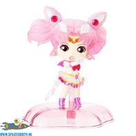Sailor Moon Twinkle statue Super Sailor Chibi Moon