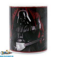 Star Wars beker / mok Darth Vader :