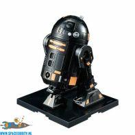 Star Wars bouwpakket R2-Q5 1/12 schaal