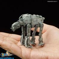 Star Wars bouwpakket vehicle model 012 AT-M6