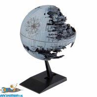 Star Wars bouwpakket vehicle model 013 Deathstar II