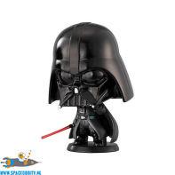 Star Wars capchara minifiguur Darth Vader