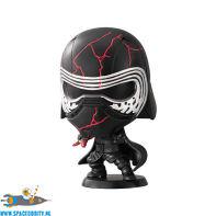 Star Wars capchara minifiguur Kylo Ren