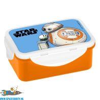te koop-winkel-amsterdam-Star Wars lunchtrommel BB-8