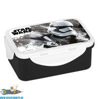 te koop-winkel-amsterdam-nederland-Star Wars lunchtrommel Stormtrooper