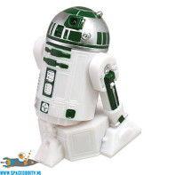 Star Wars pullback droid R2-N3