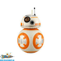 ​Star Wars Q-Droid BB-8
