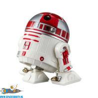 Star Wars Q-Droid R4-P17