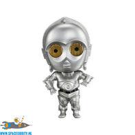 Star Wars Q-Droid TC-14