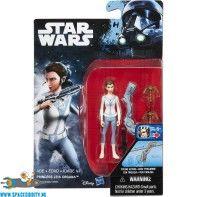 Star Wars Rebels actiefiguur Princess Leia