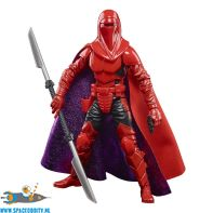 amsterdam-action-figure-toy-store-Star Wars The Black Series actiefiguur Carnor Jax